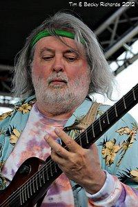 South Tampa Horn Band South Tampa Horn Band