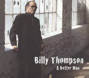 Billy Hutch His Harmonica And Orchestra - Harmonica Guitars Country & Western